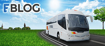 Blog alquiler de autobuses en madrid