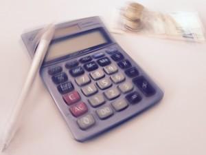Presupuesto Alquiler de autocares para comida de Navidad