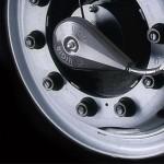 Calibrador automático de neumáticos VIGIA