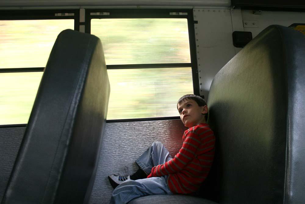Sistema-seguridad-infantil-autobuses