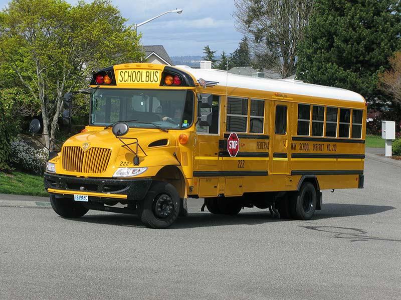 seguridad-en-autobuses-escolares