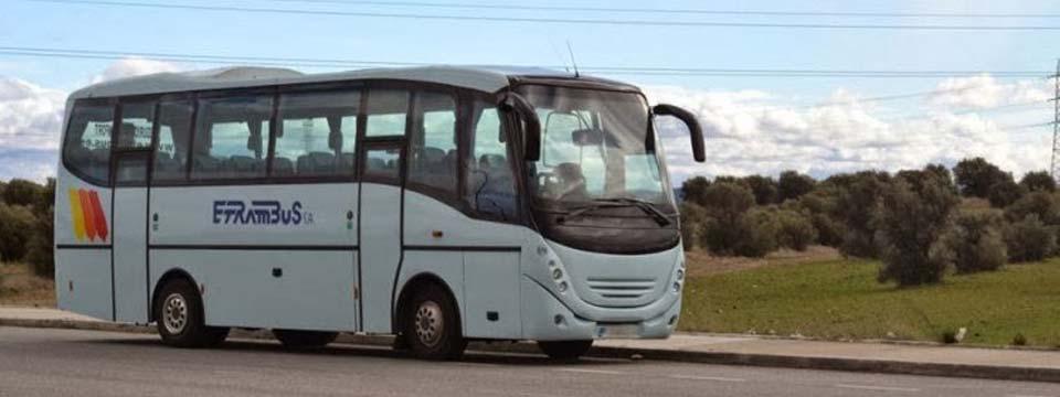 viajes-en-autobus-para-celebraciones