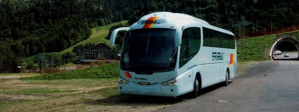 consejos-para-viajes-largos-en-autobus