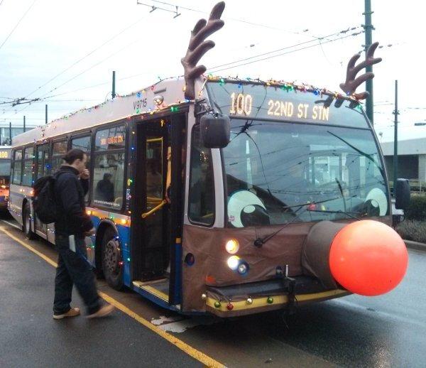 autobus-reno
