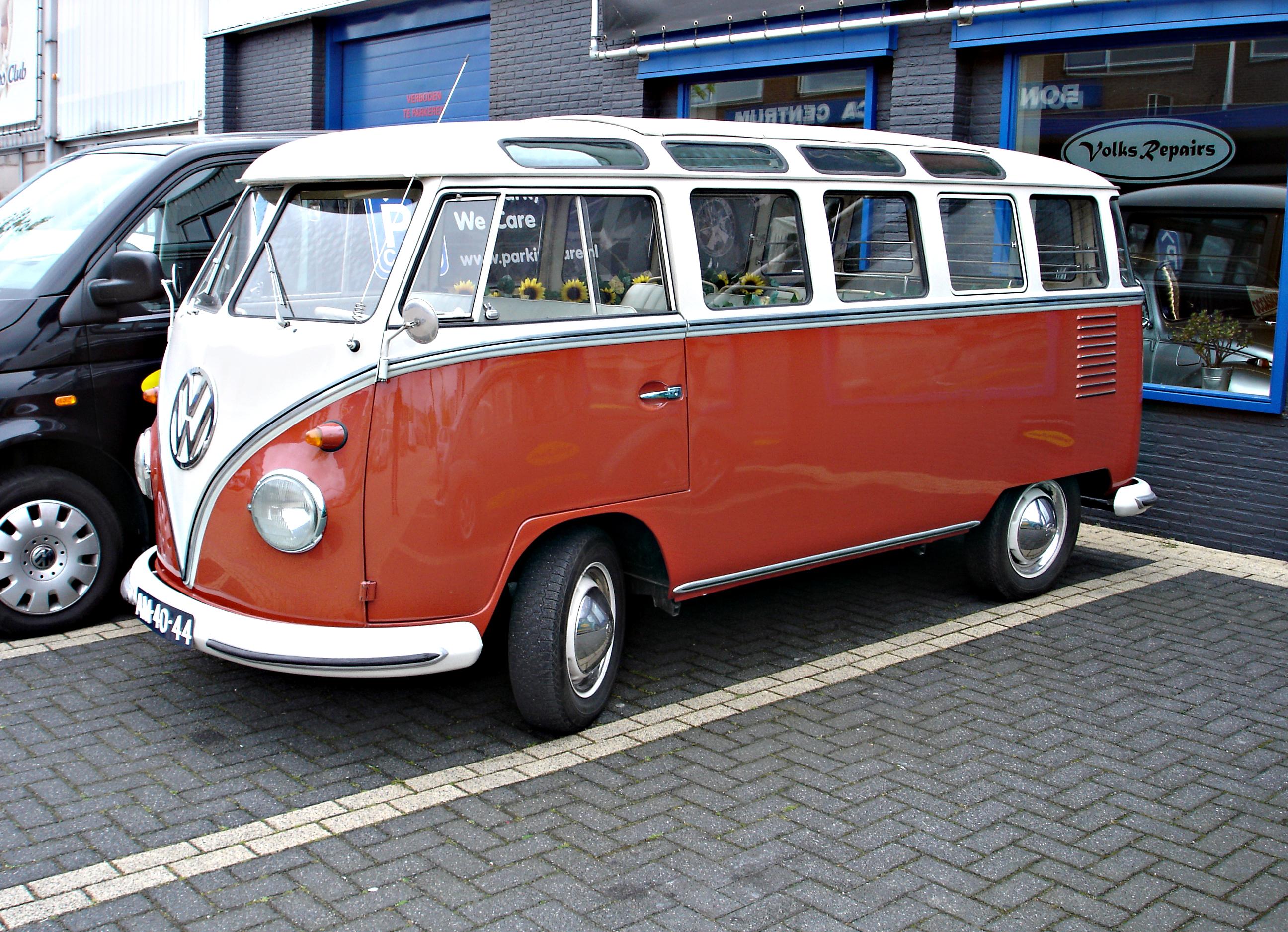 volkswagen-hippie