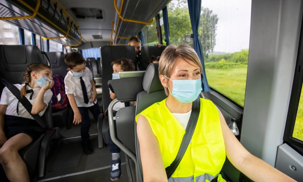 medidas_coronavirus_transporte_escolar